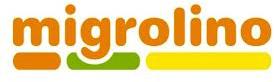 Logo -