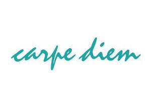 Logo - Carpe Diem