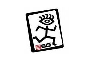 Logo - 2go