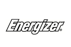 Logo - Energizer