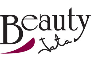 Logo - Beauty by Jata