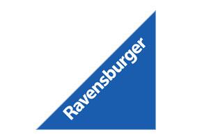 Logo - Ravensburger