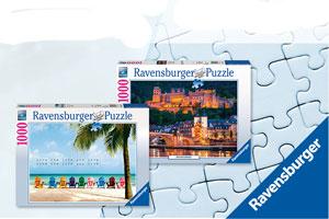 Produkt - Ravensburger