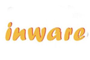 Logo - inware