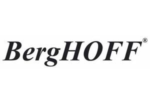 Logo - Berghoff