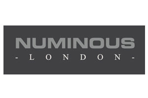 Logo - Numinous London