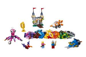 Produkt - Lego