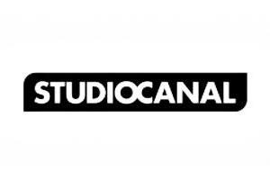 Logo - Sudio Canal
