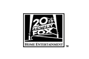 Logo - Fox