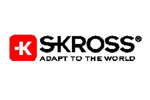 Logo - Skross