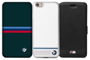 Produkt - BMW