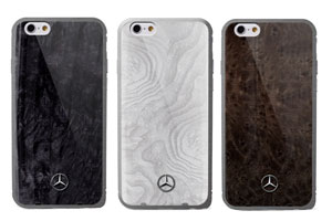 Produkt - Mercedes-Benz