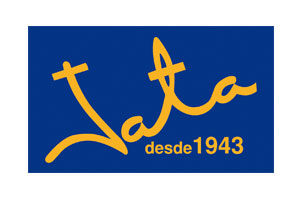 Logo - Jata