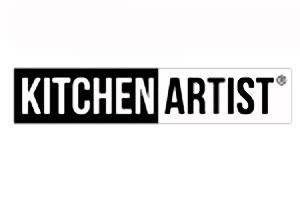 Logo - KitcheArtist