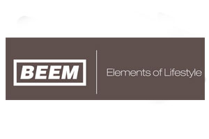 Logo - Beem