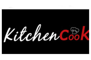 Logo - Kitchencook