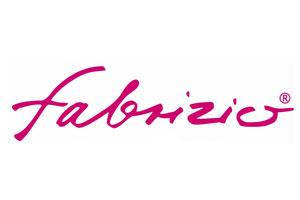 Logo - Fabrizio