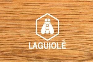 Logo - LAGUIOLE